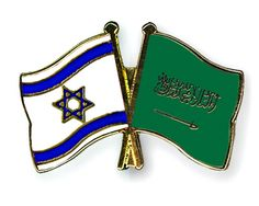 Why would AIPAC protect Saudis from 9/11 probe? Dr. Kevin Barrett, Veterans Today: