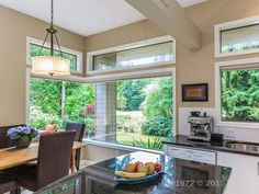 948 ST ANDREWS LANE in FRENCH CREEK: Z5 French Creek Condo/Strata for sale (Zone 5 - Parksville/Qualicum) : MLS(r) # 391972