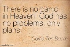 corrie ten boom quote - Google zoeken