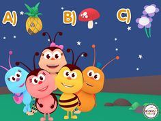 Ideas Para Fiestas, Pikachu, Snoopy, Wallpaper, Drawings, Kids, Fictional Characters, Valentino, Cartoons