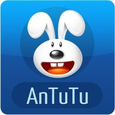 AnTuTu Tester Candle In The Wind, Logos, Android, Amazon, Amazons, Riding Habit, Logo