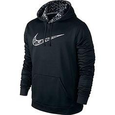 Nike Men's KO Wetland Logo Pullover Hoodie athletic shirt... http://www.amazon.com/dp/B01ACRDD2M/ref=cm_sw_r_pi_dp_mrzvxb15X0C1G