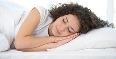 Gene regulieren die Schlafdauer - Neue Studie - Ein internationales Forscherteam hat den ersten genetischen Faktor identifiziert, der die Schlafdauer beeinflusst.