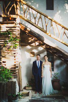 Tulum wedding / beach photographs / tulum Mexico destination wedding / Ariel Renae | Destination Wedding Photographer / elegant / classic / timeless / romantic