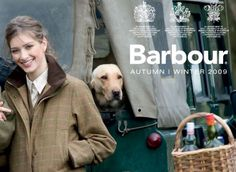 Google Image Result for http://califlorna.com/wp-content/uploads/J-Barbour-and-Sons-Ltd.-5-500x366.jpg