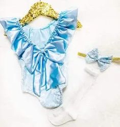 blue first birthday romper lace birthday set first birthday ruffle blue birthday romper with bow For your birthday girl is this delightful and ever so darling vintage first birthday set! The most darling leotard features a burgundy satin romper with lace overlay finished with an exquisite oversized bow on the back, Vintage First Birthday, Blue Birthday, Baby Fall Fashion, Fall Fashion 2016, Trendy Outfits, Girl Outfits, Business Baby, Lace Outfit, Small Shops