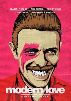 David Bowie é tudo e mais um pouco   IdeaFixa