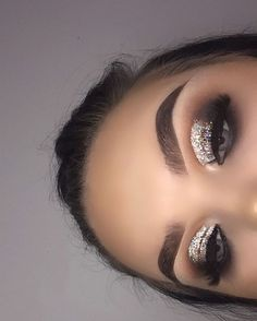 See this Instagram photo by @makeupwithlauren_x • 1,566 likes