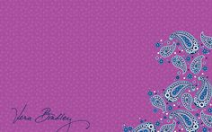 VB Wallpapers – Vera Bradley Wallpaper (35126651) – Fanpop | Phone Wallpapers | Pinterest | Vera bradley, Wallpapers and Nice