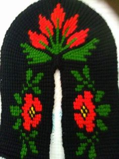Searches related to female booties models female booties models and constructions . Gestrickte Booties, Knitted Booties, Crochet Slippers, Baby Booties, American Doll Clothes, Crochet Blouse, Knitting Socks, Diy And Crafts, Winter Hats