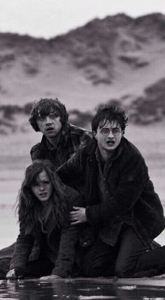 Estilo Harry Potter, Mundo Harry Potter, Theme Harry Potter, Harry Potter World, Harry Ron Hermione, Harry Potter Draco Malfoy, Ron Weasley, Harry Potter Characters, Severus Snape