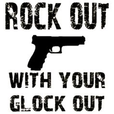 Airsoft hub is a social network that connects people with a passion for airsoft. Talk about the latest airsoft guns, tactical gear or simply share with others on this network Glock Girl, Gun Humor, Glock 42, Gun Quotes, Shooting Guns, Cool Guns, Guns And Ammo, Girls Be Like, Firearms