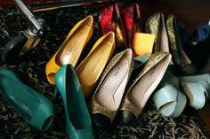 Shoes #bts #lookbook #photoshoot