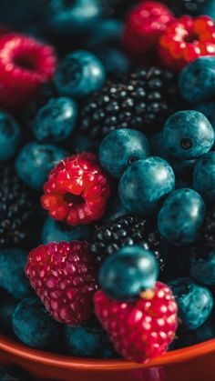Cute Wallpaper Backgrounds, Tumblr Wallpaper, Cute Wallpapers, Laptop Wallpaper, Mobile Wallpaper, Aesthetic Backgrounds, Aesthetic Wallpapers, Fruit Love, Veggie Art