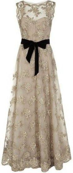 #Chiffon #Tulle #Dress #Gown #Dresses #Eveningwear