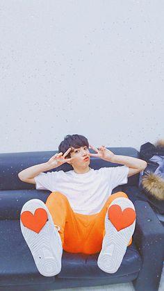 BTS || JUNGKOOK || @BTSorbit