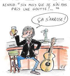 La mouche Ducoche (2016-03-15)  Renaud
