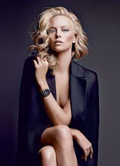 L arte di Dior si fa in tre, fra moda, stile e cultura...love her