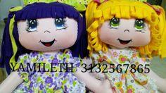 Muñecas personalizadas Disney Characters, Fictional Characters, Disney Princess, Fantasy Characters, Disney Princes