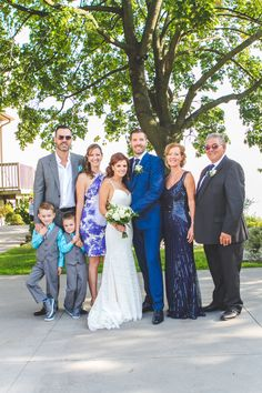 Vanessa and Chris | Courtney Lee Photography