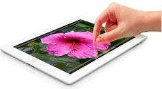 iPad Mini to be Released Oct. 17th, Reveals an Insider.