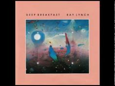 Ray Lynch- Deep Breakfast- The Oh of Pleasure