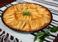 Apple Pie, Pineapple, Fruit, Vip, Food, Pine Apple, Apple Pies, Hoods, Meals