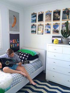 Finn's Surf & Skate Room