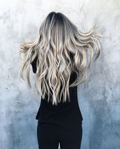 Whether natural or dyed, blonde hair needs maintenance. And if you're prone to brassiness, dull colour or warm tones, it might be time to include a purple shampoo in your haircare routine. A game-changer when it comes to maintaining a healthy-looking blonde that doesn't lose its lustre, we've rounded up the best on the market alongside some industry-insider tips…