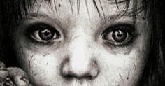 Самые жуткие истории о детях и призраках (15 фото) http://nlo-mir.ru/prizraki/47225-istorii-o-detjah-i-prizrakah.html