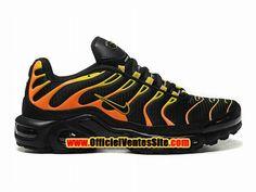 online store 4ba34 89d8d Nike Lebron, Nike Air Max Tn, Basket Pas Cher, Nike Sportswear, Baskets