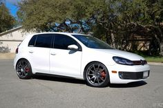 VWVortex.com - VW-TX 2011 DSG CW Autobahn GTI Build Thread Porsche Suv, Mk6 Gti, Volkswagen Golf, Jdm, Cars And Motorcycles, Dream Cars, Wheels, Hand Tattoos, Cruise