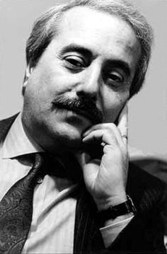 Judge Giovanni Falcone was assassinated by the Mafia in Palermo, Sicily in 1992. His close friend and fellow Mafia opponent, Paolo Borsellino, was also killed only a few months later.