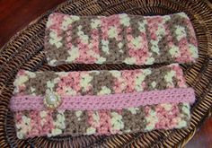 Items similar to Beautiful Woven Stitch Earwarmer / Headband / Various Colors Available / Customized order is Welcome on Etsy Ear Warmer Headband, Some Ideas, Everyday Outfits, Hugs, Trending Outfits, Unique Jewelry, Handmade Gifts, Shoulder Bag, Stitch