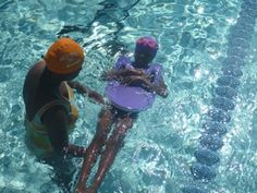 Free online swimming lessons for babies, infants, children, learn to swim, swimming classes | Home