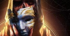 Torment: Tides of Numenera gets first significant performance patch #Playstation4 #PS4 #Sony #videogames #playstation #gamer #games #gaming