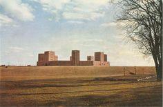 tannenberg memorial - Google Search