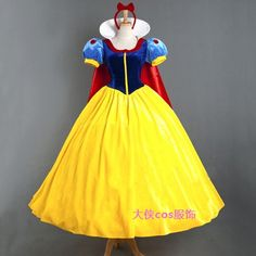 http://babyclothes.fashiongarments.biz/  Anime The Snow White Princess Dress Cosplay Costume Halloween Party Adult Women Or Girl S-XL Or Custom-made Any Size, http://babyclothes.fashiongarments.biz/products/anime-the-snow-white-princess-dress-cosplay-costume-halloween-party-adult-women-or-girl-s-xl-or-custom-made-any-size/,  Anime The Snow White Princess Dress Cosplay Costume Halloween Party Adult Women Or Girl S-XL Or Custom-made Any SizeAttention:this is the data for tiled ...,  Anime The…