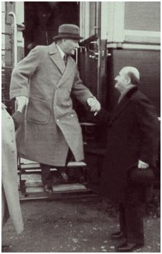 Benim Cumhurbaşkanım, benim Başkomutanım. #Ataturk