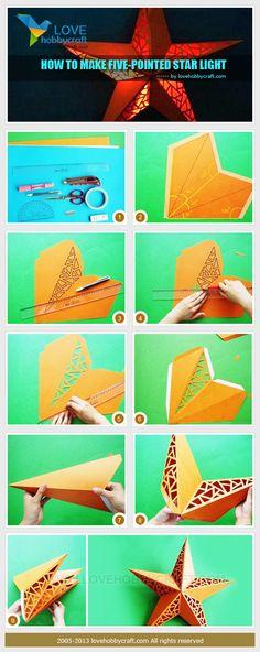 #crafts tutorials