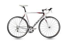CELLINI — Opera Bike