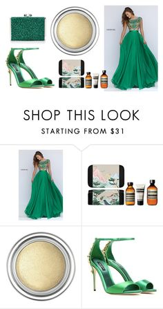 """""""🎁🎁Join and win prizes in cash on Your Pay Pal account🎁"""" by ivana-andrejic ❤ liked on Polyvore featuring Sherri Hill, Aesop, Christian Dior, Dolce&Gabbana, Judith Leiber and homecomingqueendress"""