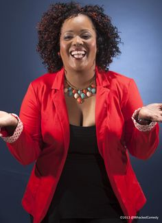 Tumi Morake - One of SA's funniest Comedians www.whacked.co.za Funny Comedians, Corporate Entertainment, Tumi, Afro, Conference, Leather Jacket, South Africa, Studded Leather Jacket, Leather Jackets