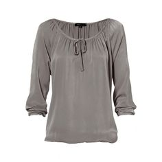 Gilli dames blouse