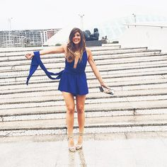 11 Super Trendy Fashion Bloggers you Must Follow!. More on www.fashionaries.net…