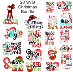 Your place to buy and sell all things handmade - black friday Naughty Christmas, Christmas Svg, Christmas Quotes, Christmas Shirts, Christmas Rock, Cute Christmas Sayings, Christmas Ideas, Xmas, Free Font Design