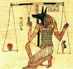 What Everyday Life Was Like in Ancient Egypt