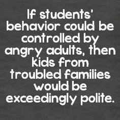 annette breaux remember everyone in the classroom Classroom Quotes, Classroom Behavior, Classroom Management, Educational Psychology, School Psychology, Teacher Inspiration, Classroom Inspiration, Teaching Quotes, Education Quotes