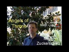 Angels of Throne - Love Show - Martin Jobst + Ingrid Königsmann How To Show Love, Marines, Videos, Angels, Youtube, Angel, Youtubers, Video Clip, Youtube Movies