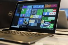 Microsoft has resurrected its free Windows 10 upgrade, aiming the deal at small- and mid-sized businesses that passed on the earlier offer.